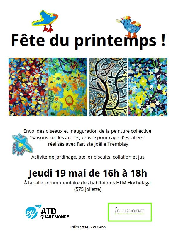2016-05-19-CAN_Ax_BdR_invitationFetePrintemps600