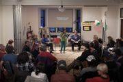 Vidéo de l'Université Populaire en marche (1/4) : Nos besoins qui les définit ?
