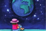 Tapori: La voix des enfants