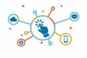 Outils numériques : des militants Quart Monde appellent à réfléchir aux besoins réels des personnes