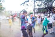 """Impressions """"couleur"""":  retour sur le Festival des savoirs partagés"""