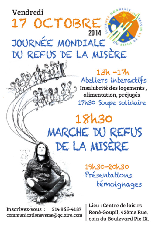 Affiche_17oct_St Michel_rectoWEB