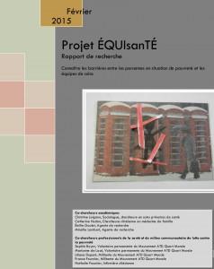 Rapport_Équisanté