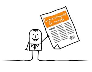 communique-presse orange