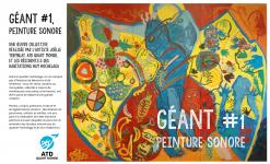Géant #1