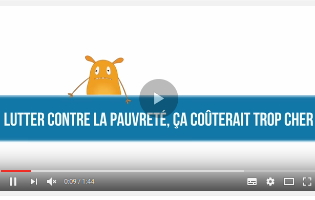 video-ifp-3